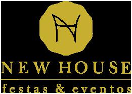 New House Festas